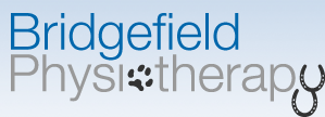 Bridgefield Physiotherapy